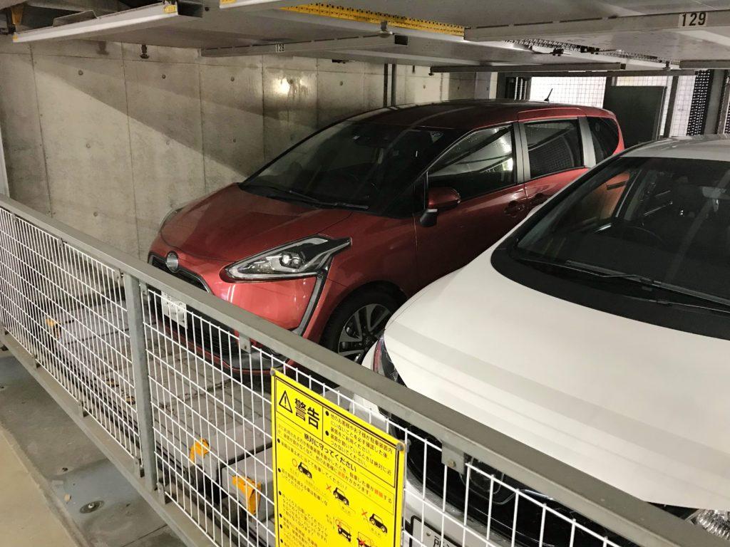 機械式駐車場のメンテナンス費用も適正か見直してみよう